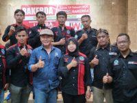 Gelar Rakerda, IWO Bogor Raya Agendakan Program Edukasi dan Literasi Goes to School