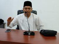 Ketua PD IWO Indragiri Hilir Sarankan Pemkab Bentuk Tim Terpadu Untuk Pencegahan Virus Covid-19