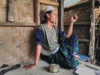 Spiritualis Prediksi Munculnya Sosok Muda Untuk Pimpin Kabupaten Bogor 2018