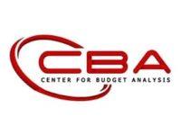 CBA : KPK Harus Bongkar Skandal KTP-el Jilid 2