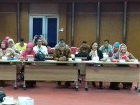 Seminar Penyediaan dan Pengelolaan PSU Perumahan dan Pemukiman Menuai Beragam Tanggapan