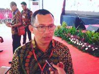 Agustyarsyah: Diakhir Tahun 2018, Penyerahan 14.000 Sertifikat Tanah PTSL Kab. Bogor Rampung