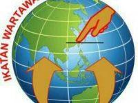 Anang Fadhilah Calon Kuat Pimpin IWO Kalimantan Selatan