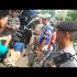 Tim Gabungan TNI-Polri dan Pemkot Bogor Sita Ratusan Botol Miras dan Miras Oplosan