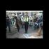 Unit Laka Lantas Polresta Bogor Kota Evakuasi Korban Kecelakaan Maut di Jalan Raya Dramaga
