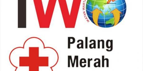 IWO dan PMI Tulangbawang Barat Akan Dirikan Posko Mudik Lebaran Terpadu