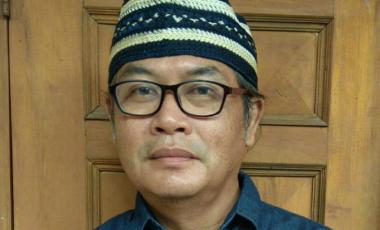 Pernyataan Sikap PP IWO Atas Meninggalnya Insan Pers M. Yusuf Almarhum