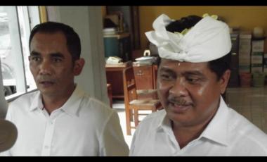 Polemik Partai Berlambang Pohon Beringin di Kabupaten Buleleng Bali