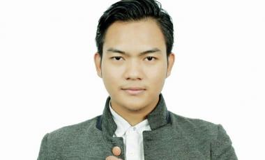 Maulidan Isbar, Wira Usaha Muda Berprestasi Tingkat Provinsi Jawa Barat