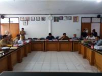 Publikasi Kinerja Dinas Pemberdayaan Masyarakat dan Desa Kabupaten Bogor, Bulan Agustus 2018