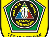 Publikasi Kinerja Dispora Kabupaten Bogor, Porda XIII dan Peparda V Jawa Barat Tahun 2018