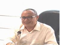 Peningkatan Kualitas Pelayanan Administrasi Kependudukan Sebagai Perwujudan Panca Karsa Tahun 2019
