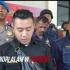 Kasat Narkoba Polres Bogor Raih Penghargaan Gubernur Jabar di Peringatan HANI 2019
