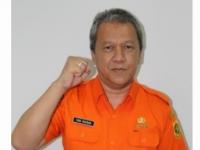 Publikasi Kinerja Triwulan III Badan Penanggulangan Bencana Daerah Kabupaten Bogor Tahun 2019