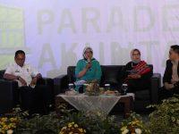 Ade Yasin Sebut 334 BUMDes di Kabupaten Bogor Sudah Terbentuk