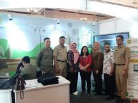 Kabupaten Bogor Terpilih Menjadi Salah Satu Daerah Gerakan Menuju Smart City