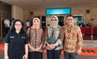 Ade Yasin Segera Terapkan Smart City di Kabupaten Bogor