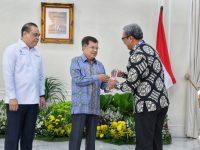 Lewat Sidalimu Daliya Pemkab Bogor Raih Penghargaan TOP 45 Sinovik se Indonesia