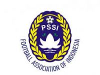 PSSI Asprov Jabar Tegaskan Kronologis Masalah KLB Asosiasi PSSI Kota Depok