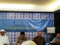 Ulama Se-ASEAN Kumpul di Bogor